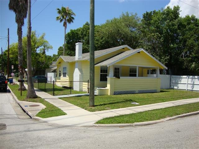 Mobile Homes For Rent In Clearwater Beach Fl